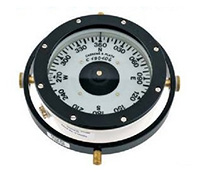 C P magnetic compass type51
